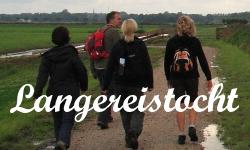 www.langereistocht.nl